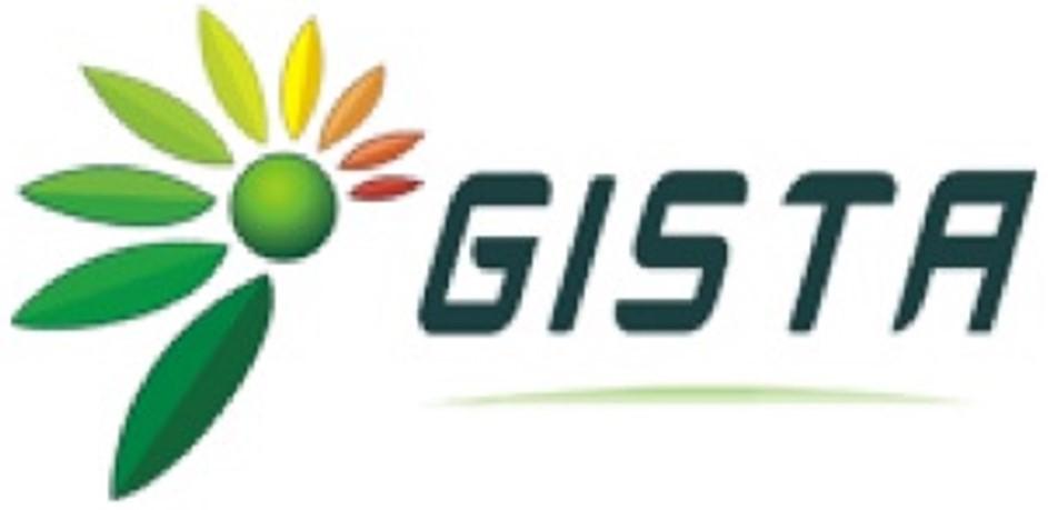 Gista logo