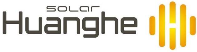Huanghe logo