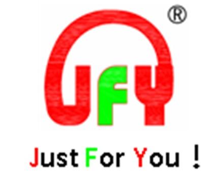 JFY logo
