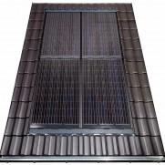 solarint