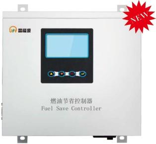 fuel safe controller