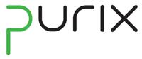 logo Purix